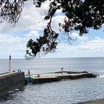 Bild från Bar Caloura