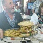 Delaney's Bar And Diner