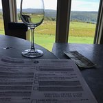 Heron Hill Winery Foto