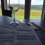 Ảnh về Heron Hill Winery