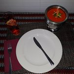 Bilde fra Himalaya Indian Nepalese Restaurant