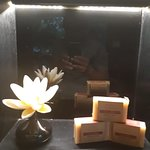 Photo of Rendez Vous by Charm Spa & Massage