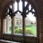 Walking Tours of Oxford fényképe