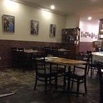 Foto de Hejo's Restaurant