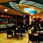 صورة فوتوغرافية لـ Layalina Restaurant