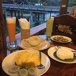 Photo of Rafflesia Cafe