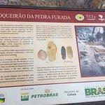 Billede af Parque Nacional Serra da Capivara