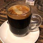 ภาพถ่ายของ Himalayan Java Coffee