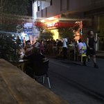 Фотография Athanor Cafe-Pizzeria