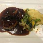 Zdjęcie Restaurant Cosi