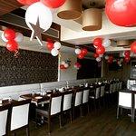 Annapurna Family Restaurant & Bar