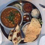 Foto de Tamarind Indian Cuisine