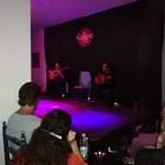 Photo de Kelipe Centro de Arte Flamenco