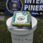 Compleanno interclubpinerolo 10 anni