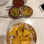 ภาพถ่ายของ Sunrise Tacos Terminal 21