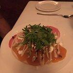 Foto La Quinta Cliffhouse Grill and Bar