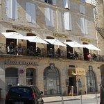 Photo of Le Balcon