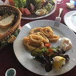 Photo de Restaurant Riu Rau