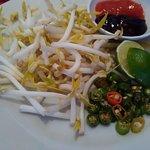 Foto de Do An Vietnam Restaurant