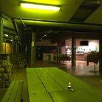 Photo of Barra Bar & Bistro