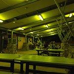 Barra Bar & Bistro Foto