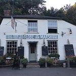 Globe Inn Marshの写真