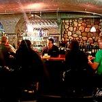 Φωτογραφία: Alexander's Restaurant