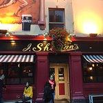 Photo of Sheehan's