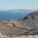 Gulf of Tadjoura.