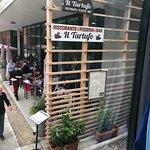 Photo of Ristorante Pizzeria Bar Il Tartufo