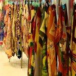 Photo of Suzhou Silk Museum