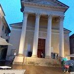 Photo of Chiesa di San Nicolo
