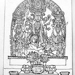ภาพถ่ายของ Sri Thenday Yuttha Panin Temple