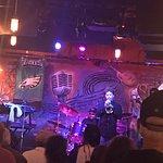 Фотография Bethany Blues BBQ