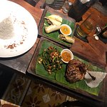 Photo of Kafe Batan Waru