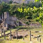 Valokuva: Teatro Romano (Roman Theater & Baths)