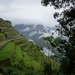 Peru Treks & Adventure照片