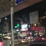 ภาพถ่ายของ สุขุมวิท