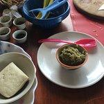 Foto de Kwan's Cookery