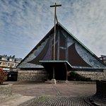Photo of Chapelle Notre Dame de Bon Port