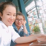 with sis