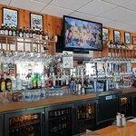 Cornerstone Pub