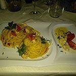 Photo of Ristorante-Pizzeria O'Sole Mio