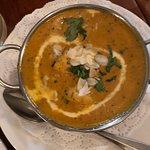 Royal India Restaurant의 사진