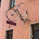Valokuva: Rent a Bike 44