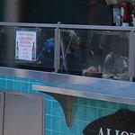 Photo of Alioto's
