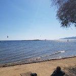 Φωτογραφία: Nissakia Surf Club