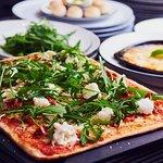 Foto di Pizza Express - Shepherds Bush