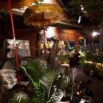 Photo of Bopha Phnom Penh - Titanic Restaurant