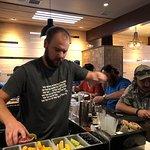 Foto de Local Restaurant & Bar
